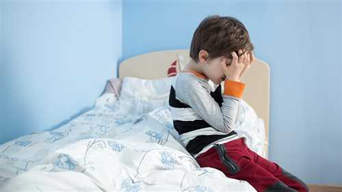 افسردگی در کودکان چه علائمی دارد؟